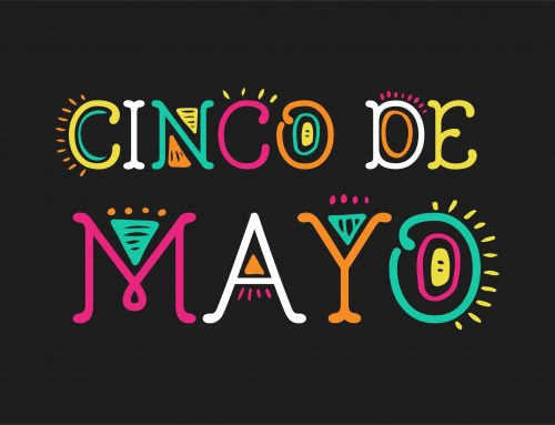 Celebrate Cinco de Mayo in Lakeview East