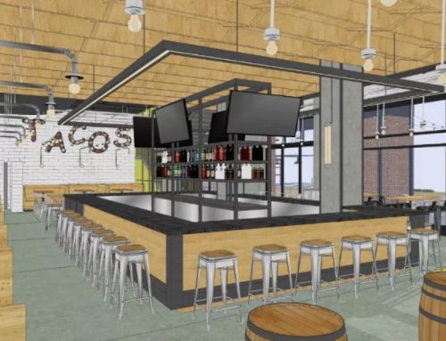 Big Star to Unleash Two Floors of Tacos in Wrigleyville