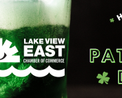 lakeview lakeview east st patricks day 2021 st paddys irish chicago