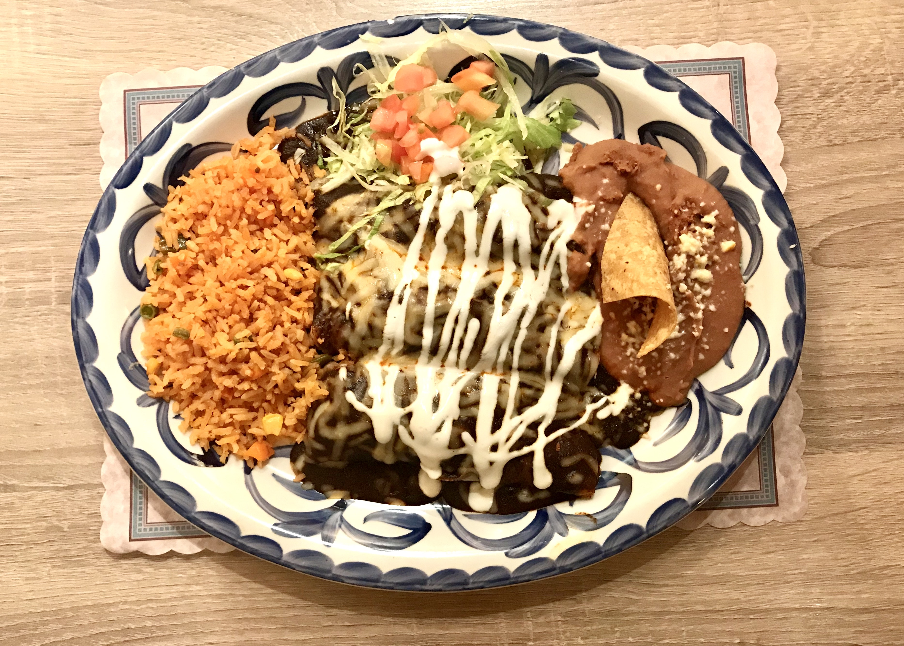buena vista mexican restaurant broadway lakeview east chicago