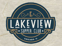 Lakeview Supper Club