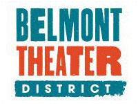 Belmont Theater District